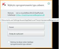 Sony Vaio - UnpreservedBargainers.dll