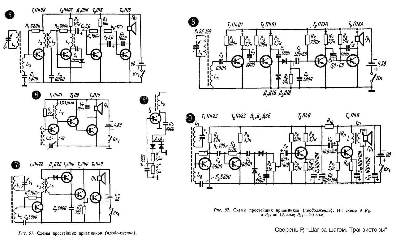 Class A Stereo Amplifier Page 1 Tda2822 Audio Power Circuit Two Stage Rf Amp Replaced By Single Bc516 Pnp Darlington And Tda2822m