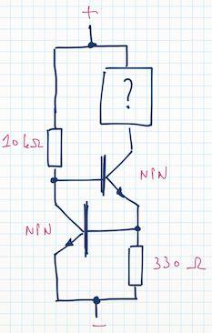 Jak zmierzyć pojemność w mAh ogniwa AA/AAA używając multimetr i zegarek?