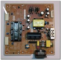 [Kupię] Zasilacz do Samsunga SyncMaster 940NW