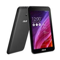 "Asus FE170CG - tablet z 7"" ekranem, funkcjonalno�ci� telefonu i Dual SIM"