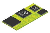 Intel XMM6255 - najmniejszy na świecie moduł modemu HSDPA