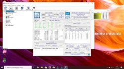 Wydajność komputera. ASUS TUF gaming FX504GE.