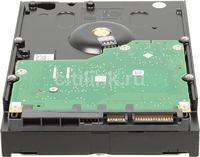 """[Kupię] Złącze do HDD 3,5"""" Seagate - możliwa zamiana"""