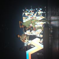 07/12/2014 Stromae Berlin Columbiahalle 9524029600_1418240846_thumb