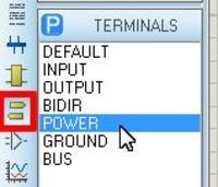 Odliczanie 3 minut - liczniki BCD i sterowniki LED BCD