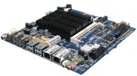 Avalue EMX-APLP - płyta Thin Mini-ITX z Pentium N4200, 5 portami UART i GPIO