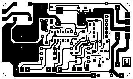 Zasilacz Na Ua723 0 30v 5a Elektroda Pl