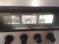 UNITRA Merkury DSH-303A Nie dzia�a radio.