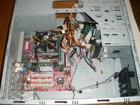 [Sprzedam] Podzespo�y komputerowe z dzia�aj�cych komputer�w
