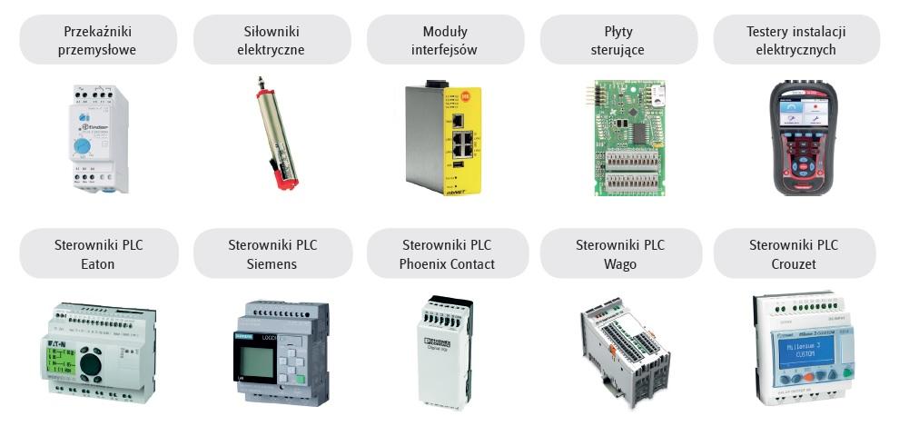 Jak szybko i dokładnie diagnozować usterki w systemach PLC?