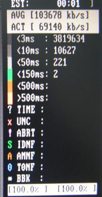 Seagate 500GB ST3500418AS firmware CC49 restarty komputera [Rozwi�zany]