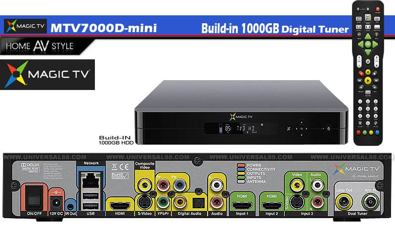 Nagrywanie obrazu z kabla HDMI nie trac�c na jako�ci