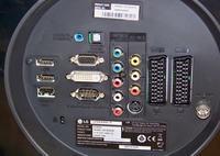 Głośniki PC do Komputera i tv