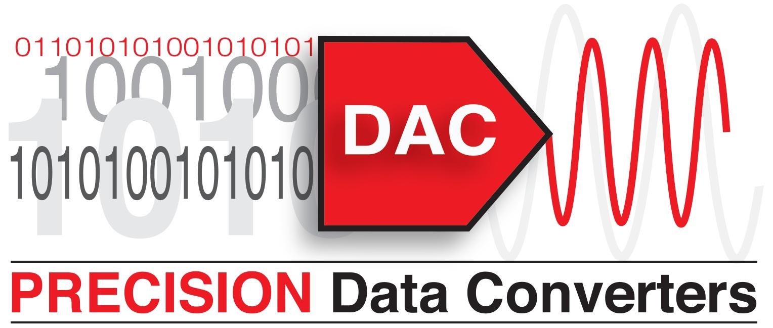 Podstawy uk�ad�w DAC: drabinka oporowa