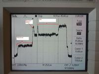 Obliczenie poboru prądu z baterii + optymalizacja kodu