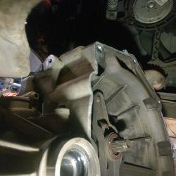 Peugeot 508SW 1.6THP 2011 - Jaki płyn do wspomagania kierownicy