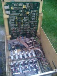 [Sprzedam] Tranzystory mocy, przek�adniki, bezpieczniki elektroniczne