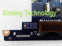 Samsung RF511 - biały ekran, przez RGB/HDMI działa prawidłowo