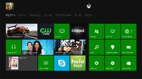 Xbox One bezu�yteczny bez aktualizacji oprogramowania w dniu zakupu