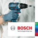 Oferta pił szablastych marki Bosch - video promocyjne