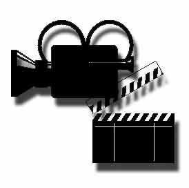 Digitalizacja starych film�w 8 mm