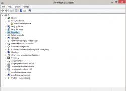 Hp Pavilion g6 Notebook PC - HP- provlem z bluetooth