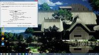 MSI GE70 Apache  - Nowy Laptop ciagle pracuje i grzeje si�
