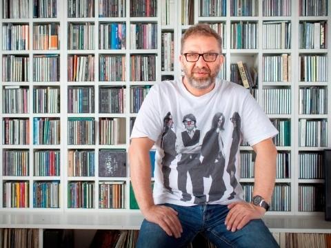 The Beatles Polska: W Rybniku zagra orkiestra Sierżanta Pieprza