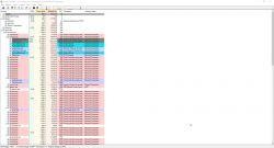 Proszę o sprawdzenie logów FRST