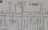 http://obrazki.elektroda.pl/9566759000_1398267386_thumb.jpg