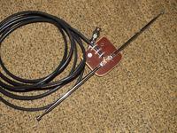 UNIDEN UBC-69XLT-2 - Skanowanie AM a FM.