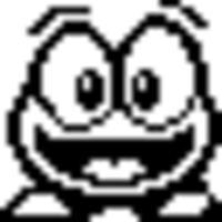 [atmega32][bascom] Zapis bitmapy do eeprom.