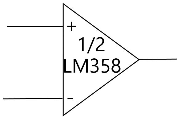 Iluminofonia 3-kanałowa (kolorofon)