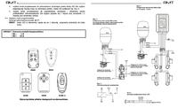 Elantra 2001 - Centralka Micro-ster - jak podłączyć kierunkowskazy...