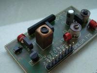 [Kupi�]  G�owic� Omega FM1 CCIR 87,5-108 MHz