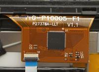 Manta MID 1004 - Wariujący dotyk (kompatybilność części)