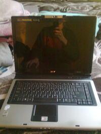[Sprzedam] Laptop Acer aspire 5670