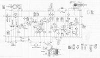 Gramofon Bernard GS 431 niestabilne obroty