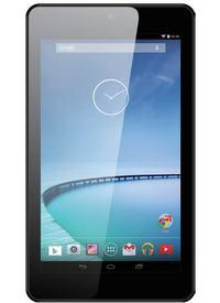 Hisense Sero 7+ - niedrogi 7-calowy tablet z Android 4.2 nieoficjalnie