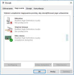 Dziwne dźwięki podczas grania - MSI GTX1050Ti