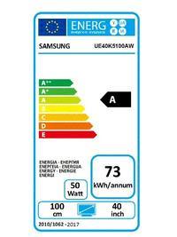 telewizor philips 42 cale 200 watt czy to dużo?