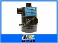 Zetor 5211-7211 filtr powietrza
