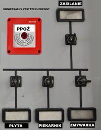 Zastosowanie wyłączników nadmiarowoprądowych S301/S311 oraz S302/S312