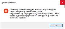 Szyfrowanie folderów - szukam odpowiedniego programu