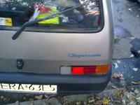 http://obrazki.elektroda.pl/9597695800_1346435470_thumb.jpg