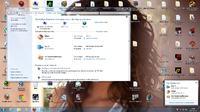 Acer Aspire 7551G Padło Wi-Fi