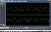 AVR WAV PLAYER - z wy�wietlaczem LCD i obs�ug� klawiszy