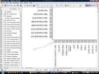 Atmega 2560[BASCOM]Obsługa RC5 w przerwaniu - nie działa