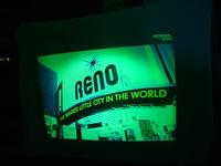 Mój projektor multimedialny za niewielką kwotę